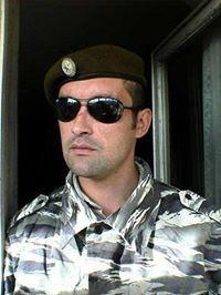 Фото мужчины Timofey, Самара, Россия, 41