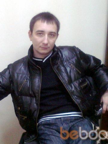 Фото мужчины Джонни Браво, Львов, Украина, 33