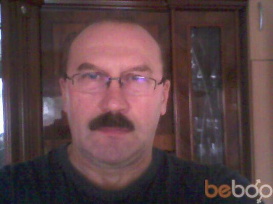 Фото мужчины pauksk, Offenburg, Германия, 56