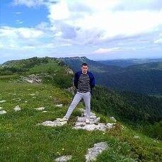 Фото мужчины Александр, Краснодар, Россия, 32