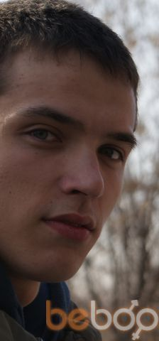 Фото мужчины sweet, Уфа, Россия, 27