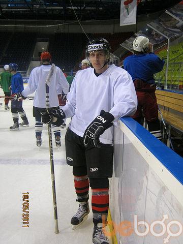 Фото мужчины Стасевич, Бобруйск, Беларусь, 33