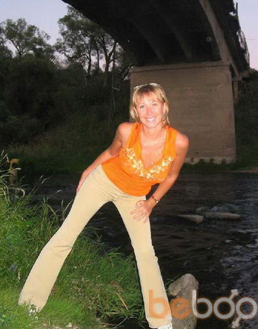 Фото девушки Мария, Киев, Украина, 46