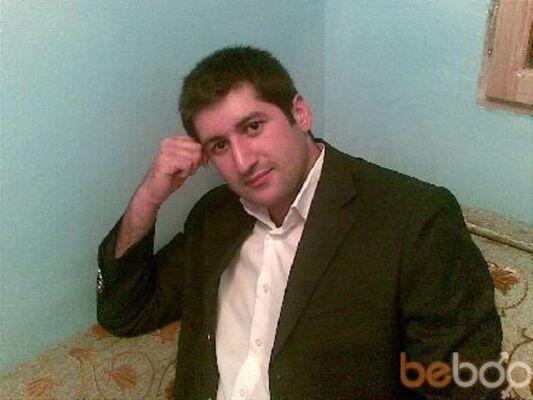 Фото мужчины Emin Badalov, Баку, Азербайджан, 37