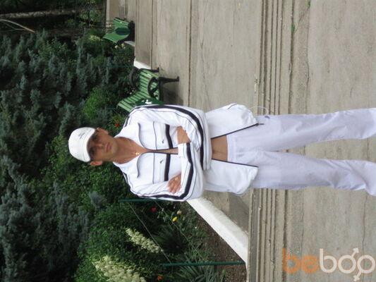 Фото мужчины greg1984greg, Тирасполь, Молдова, 32