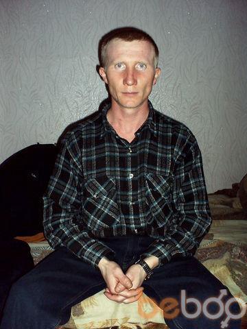 Фото мужчины hackman1204, Красноармейск, Украина, 39
