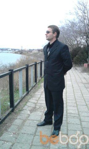 Фото мужчины Gari, Симферополь, Россия, 41