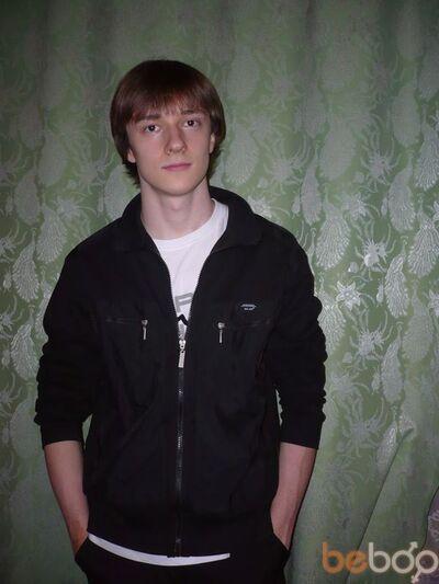 Фото мужчины Kell, Ростов-на-Дону, Россия, 28