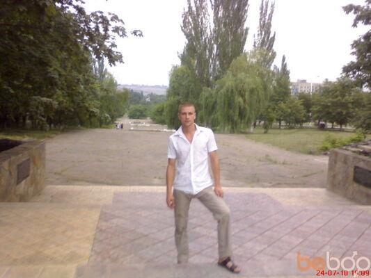 Фото мужчины kotikx85, Janikowo, Польша, 31