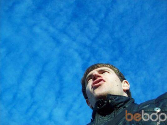 Фото мужчины 12345, Тернополь, Украина, 34