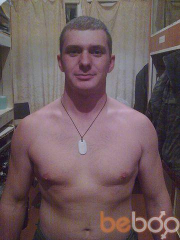 ���� ������� Sergey, ������, ������, 28