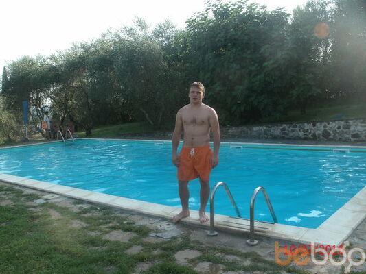 Фото мужчины Alex1988, Poggibonsi, Италия, 28