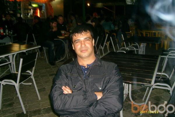 Фото мужчины Влад, Ставрополь, Россия, 35