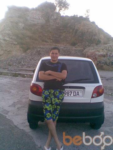 ���� ������� Ilgiz, �������, ����������, 28