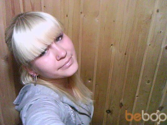 Фото девушки пуговка, Сегежа, Россия, 23