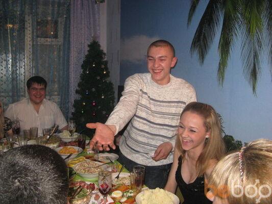 Фото мужчины макс, Топки, Россия, 23