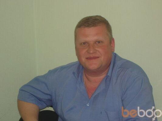 Фото мужчины megre, Москва, Россия, 47