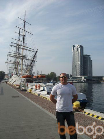 Фото мужчины Sergey, Warszawa, Польша, 32