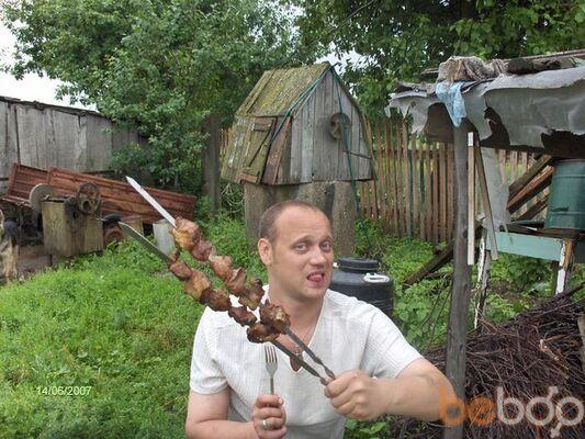 Фото мужчины viperzs50, Гродно, Беларусь, 36