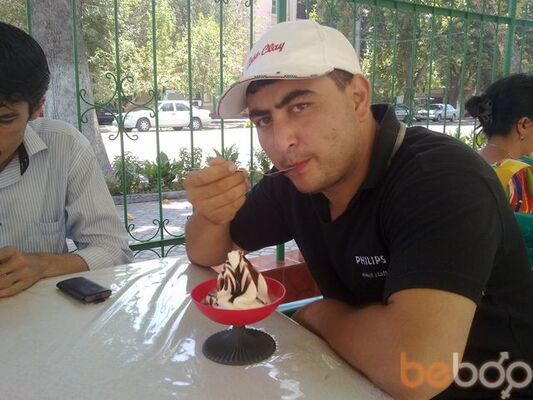Фото мужчины Daler, Душанбе, Таджикистан, 34