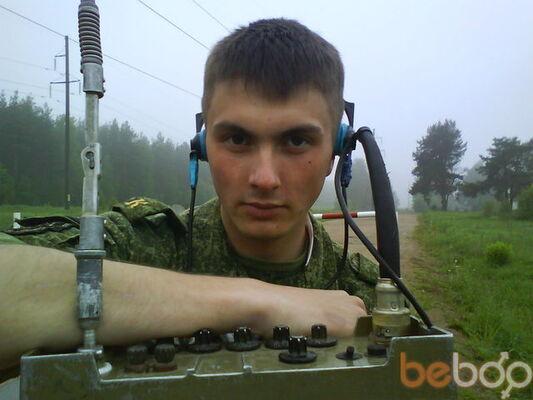Фото мужчины roma74224, Минск, Беларусь, 26