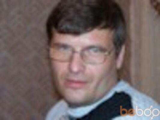 Фото мужчины Юрий, Санкт-Петербург, Россия, 43