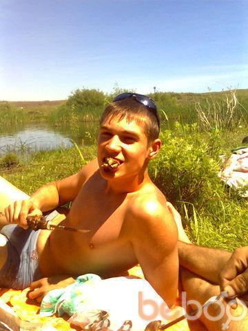 Фото мужчины tatarin, Караганда, Казахстан, 26