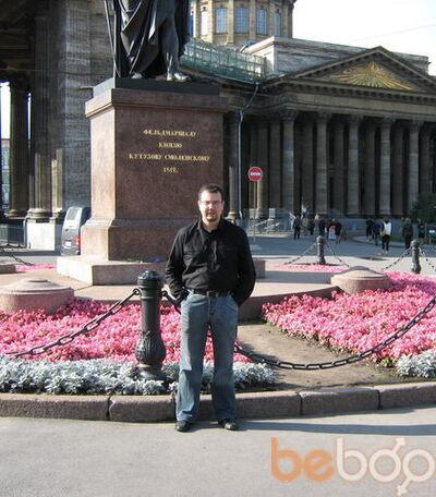 Фото мужчины Alex, Великий Новгород, Россия, 36