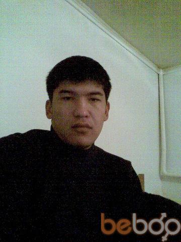 ���� ������� uigur, ������, ���������, 27