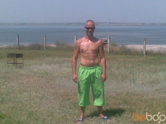 Фото мужчины димонхаха, Шевченкове, Украина, 38