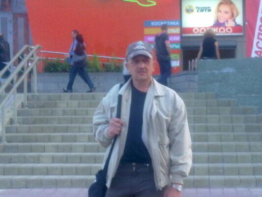 Фото мужчины Сергей, Минск, Беларусь, 48