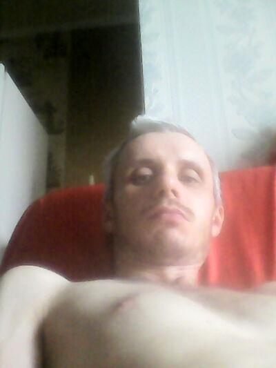 Фото мужчины влад, Краснодар, Россия, 38