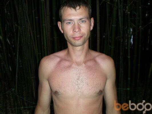 Фото мужчины maksimeliano, Минск, Беларусь, 34