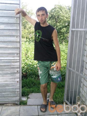 Фото мужчины андрей, Лебедянь, Россия, 26