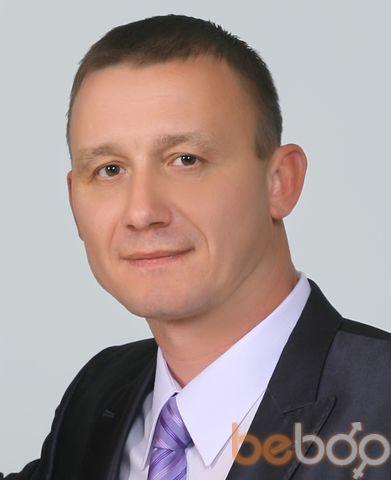 ���� ������� vital, Al Fuhayhil, ������, 42