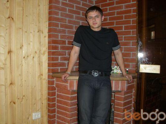 Фото мужчины Denisay, Ульяновск, Россия, 30
