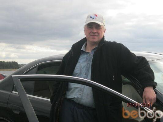 Фото мужчины берег, Тверь, Россия, 52