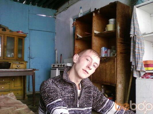 ���� ������� Danil, �����, ���������, 23