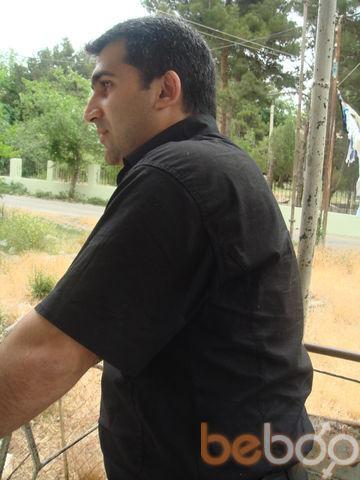 Фото мужчины 666rf, Баку, Азербайджан, 36