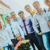Фото мужчины Денис, Санкт-Петербург, Россия, 25