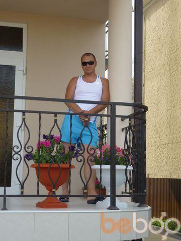 Фото мужчины bauker, Тула, Россия, 36