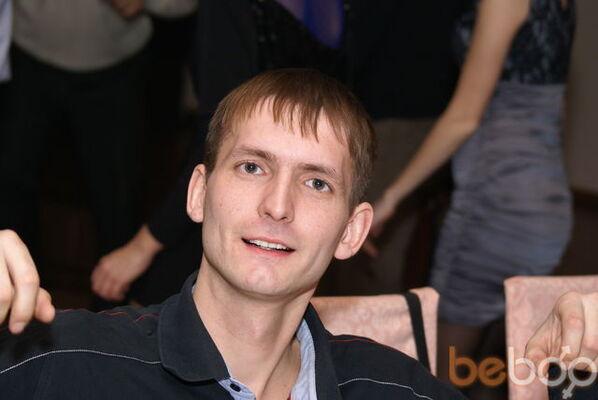 Фото мужчины алекс, Оренбург, Россия, 31