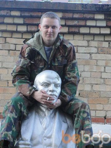 Фото мужчины POMAN, Тула, Россия, 33