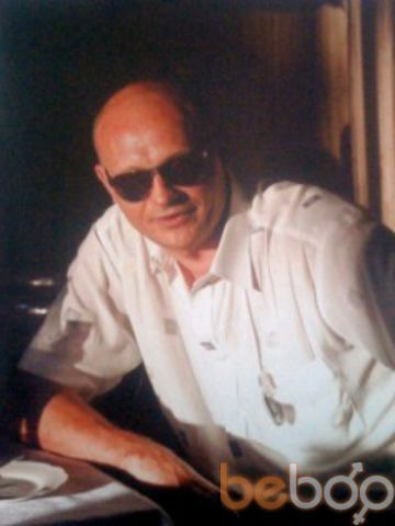 Фото мужчины Алекс, Стерлитамак, Россия, 51