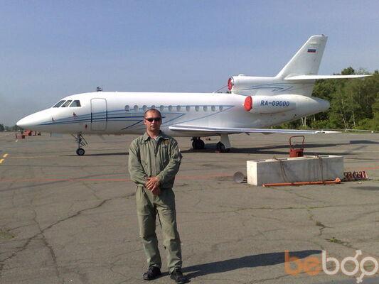 Фото мужчины Борис, Хабаровск, Россия, 36