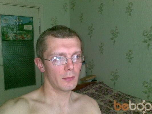 Фото мужчины hemul, Гомель, Беларусь, 41