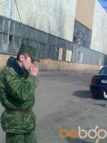 Фото мужчины artur, Орша, Беларусь, 36