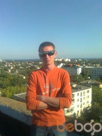 Фото мужчины рома, Евпатория, Россия, 33