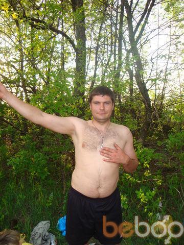 Фото мужчины droN996, Сумы, Украина, 33