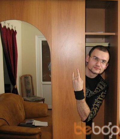 Фото мужчины SnAK, Костанай, Казахстан, 30